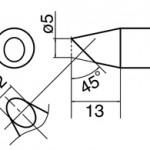 T33-BC5